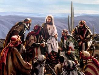 http://www.jesusvoltara.com.br/capitulo1_m_arquivos/60745f40.jpg