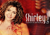 Músicas MP3 de Shirley Carvalhaes